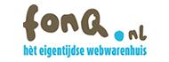Bloeddrukmetersshop.nl